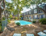 5016 Les Chateaux Drive Unit 134, Dallas image