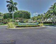 17311 Bermuda Village Drive Unit 17311, Boca Raton image