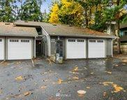 15416 NE 15th Place Unit #D20, Bellevue image