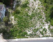 5809 North Kings Hwy., Myrtle Beach image