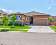 10870 Unity Parkway, Commerce City image