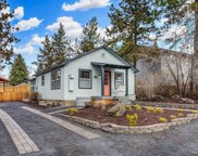 664 NE Quimby, Bend, OR image