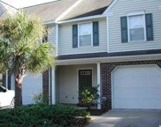 175 Palisades Loop Unit 175, Pawleys Island image
