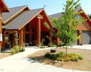 2792 Cougar Lane, Overgaard image