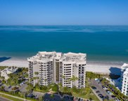 1600 Gulf Boulevard Unit 416, Clearwater image