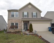 8234 Wheatfield  Court, Camby image