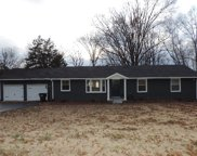2037 Sanford Dr, Mount Juliet image
