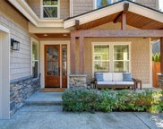 13829 SE May Valley Rd, Renton image