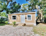 3151 Emerson Avenue S, St Petersburg image