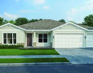 275 Cypress Trail Drive, Ormond Beach image