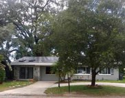 2817 W Robson Street, Tampa image