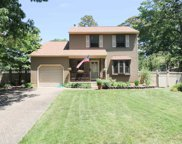 424 Vine Ave, Galloway Township image