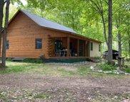 9972 Hardacre, Houghton Lake image