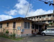 1618 Frog Lane, Honolulu image