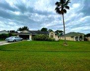2066 SE Ellington Terrace, Port Saint Lucie image