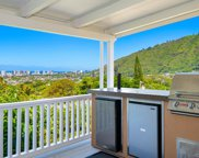 3663 Woodlawn Drive, Honolulu image