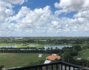 5252 Nw 85th Ave Unit #1410, Doral image