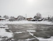 4255 S 1700 Rd, Taylorsville image