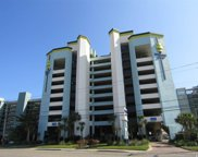 6804 N Ocean Blvd. Unit 625, Myrtle Beach image