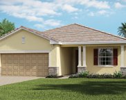 17323 Blue Ridge Place, Bradenton image