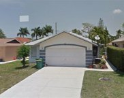 691 98th Ave N, Naples image