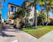 2521     Ruhland Avenue   1, Redondo Beach image