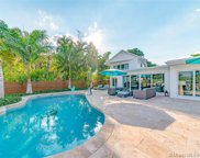 1214 Bayview Dr, Fort Lauderdale image