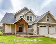 243 Royal Tern Lot#97 Drive, Sneads Ferry image