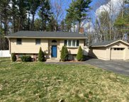 29 Carriage Drive, Chelmsford, Massachusetts image