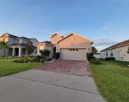 16704 Meadows Street, Clermont image