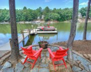 165 Bay Shore  Loop, Mooresville image