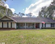 34850 Magnolia Farms Rd, Robertsdale image