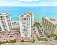 2401 S Ocean Dr Unit #2005, Hollywood image