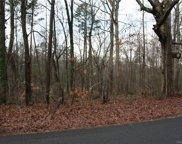 6512 Cashion  Road, Huntersville image