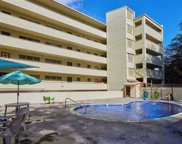 1063 Lower Main Unit 604, Wailuku image