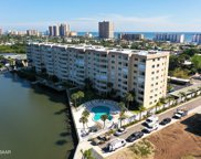 3606 S Peninsula Drive Unit 606, Port Orange image