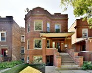 3330 North Avers Avenue, Chicago image