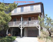 4333 S Virginia Dare Trail, Nags Head image