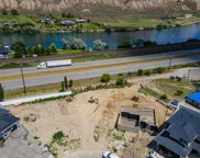 5578 Coster Place, Kamloops image