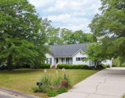 544 Mohican Dr., Georgetown image