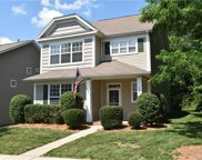 7530 Coastal  Way, Huntersville image