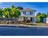 1505 21ST  PL, Forest Grove image