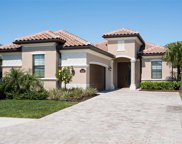 5938 Cessna Run, Lakewood Ranch image