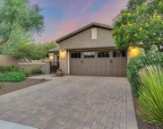 12933 W Yellow Bird Lane, Peoria image
