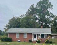 8774 Red Oak Battleboro Road, Battleboro image