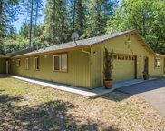 3220  Spanish Ravine Road, Placerville image