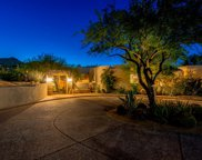 39452 N Old Stage Road, Cave Creek image