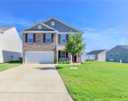 121  Shadow Woods Drive, Statesville image