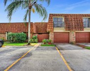 11902 Sw 13th Ct, Davie image