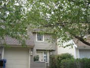 620 Windsor Lake Place, South Central 1 Virginia Beach image